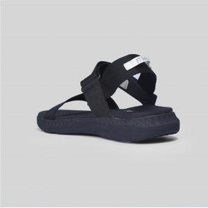 Giày Sandal chính hãng Buenas - F7 đen - Giày sandal nữ