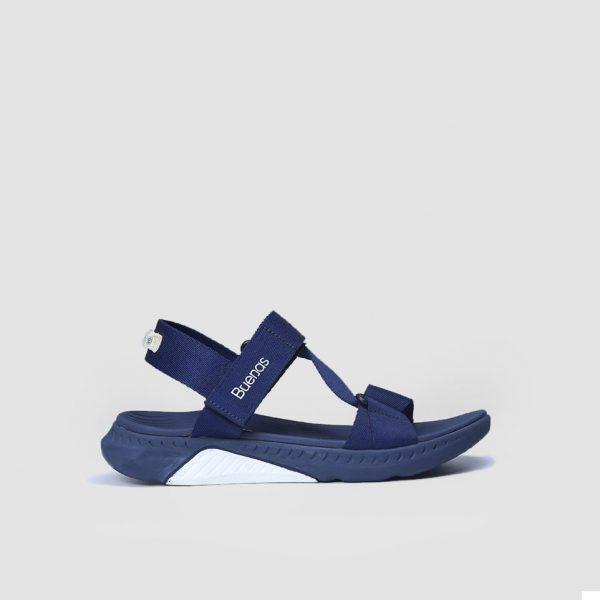 Giày sandal Buenas F7 chàm - Sandal nam nữ