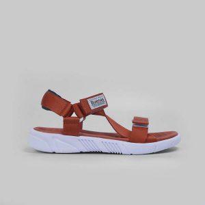 giay-sandal-buenas-s5-nau (1)-min