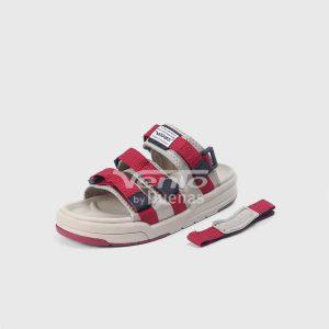 Giày sandal Vento chính hãng 1001 rượu vang - Giày sandal nam nữ