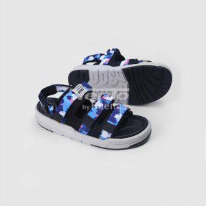 Giày sandal Vento chính hãng 1001 xanh camo - Giày sandal nam nữ