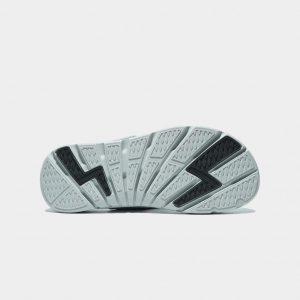 Giày sandal Shondo chính hãng F6 - 2130 - Chàm ghi - Giày sandal nam nữ